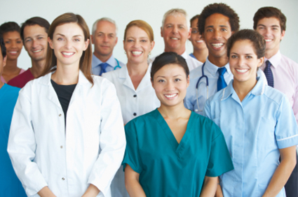 Hospital Residency Program Scheduling l Free Scheduling